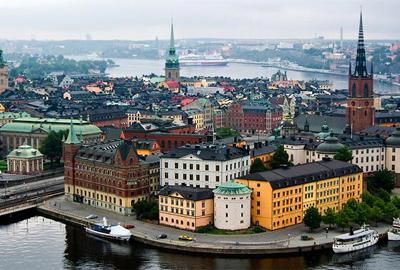 sweden (400x270, 143Kb)