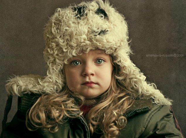 1260880004_1257145249_foto-deti-childe-natalya-smirnova (635x471, 60Kb)