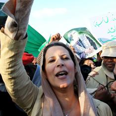 Аиша Каддафи (234x234, 58Kb)