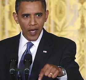 Барак Обама (280x260, 11Kb)