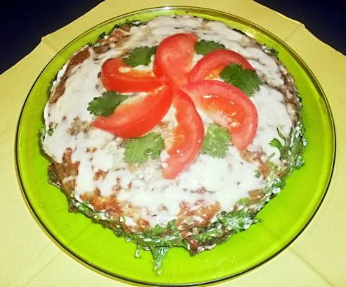 торт-пицца1 (492x408, 60Kb)