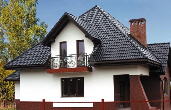 3925073_braas_frankfurt_cherniy_enl (600x385, 203Kb)