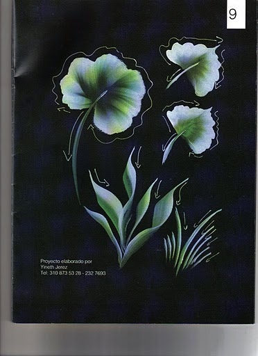 P77 (372x512, 44Kb)