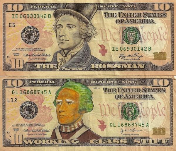 James-Charles-dollar-art-1-600x516 (600x516, 137Kb)