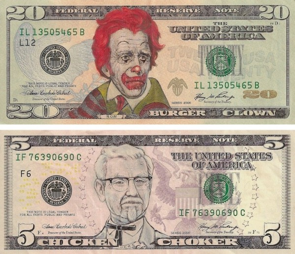 James-Charles-dollar-art-9-600x517 (600x517, 128Kb)