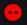 red_back (27x25, 8Kb)