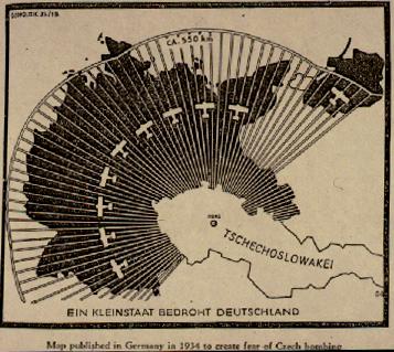 1067597_Nacistskaya_propaganda_Karti_ok__1940 (357x319, 84Kb)