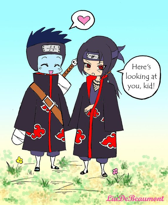 2310872_Kisame_and_Itachi_Chibis_by_LiaDeBeaumont (571x700, 79Kb)