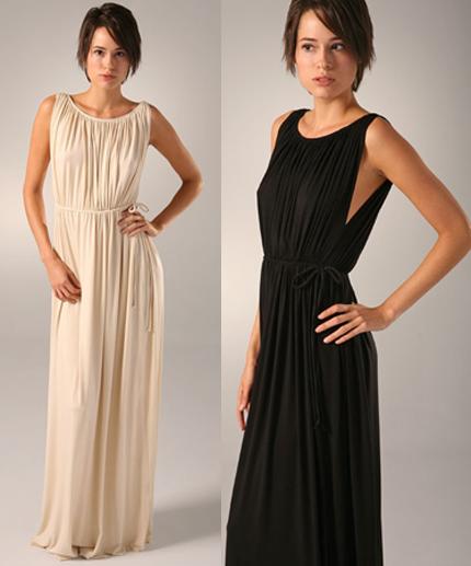 свадебные платья из жакарда