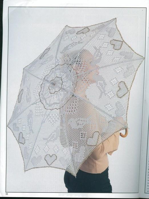 Magic Crochet 200402038 (523x700, 84Kb)