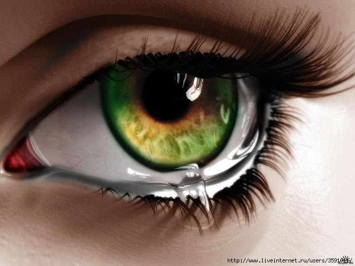 1270036795_u10244_8101_creative_wallpaper_tears_from_my_eyes_ (700x525, 122Kb)
