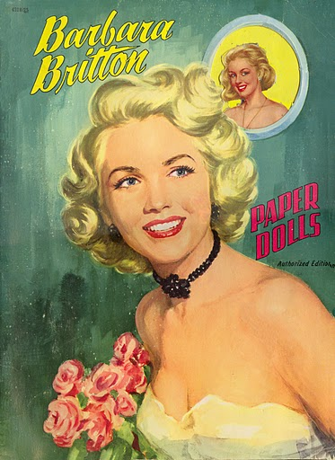 Barbara Britton front cover (373x512, 60Kb)
