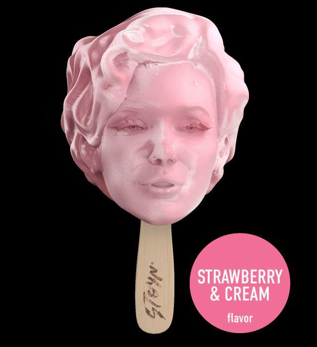 ice_cream (1) (638x700, 50Kb)