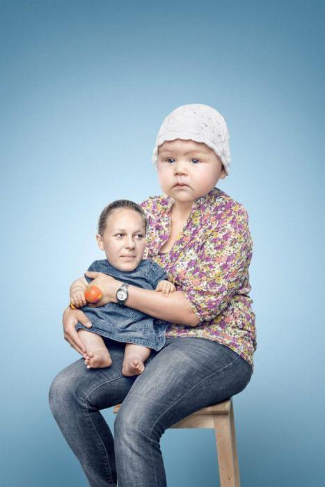 детский мир (3) (467x700, 38Kb)
