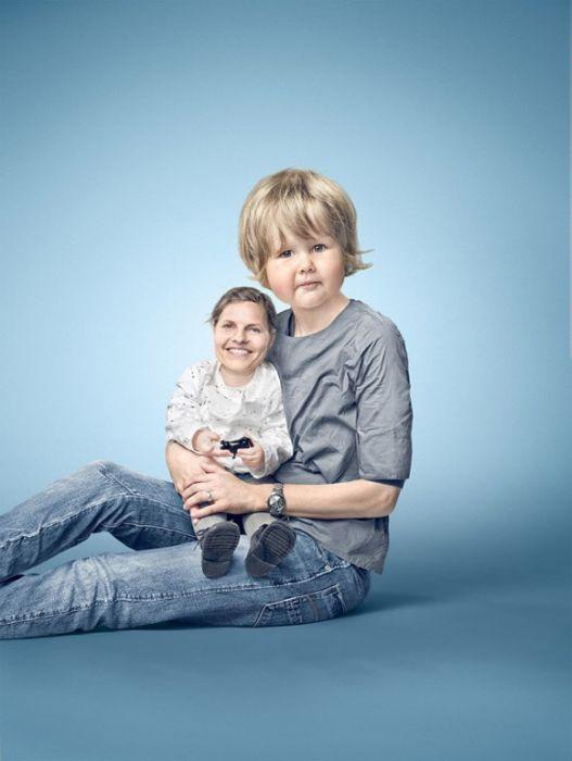 детский мир (11) (527x700, 34Kb)