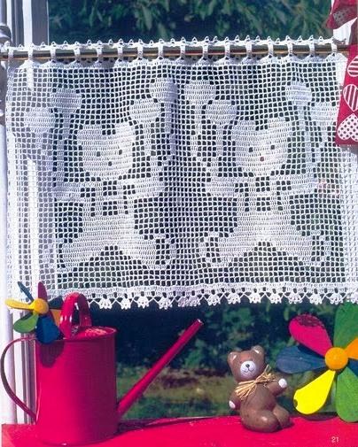 Cortina ursinhos foto (404x505, 111Kb)