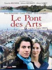 pont_arts_poster (180x240, 20Kb)