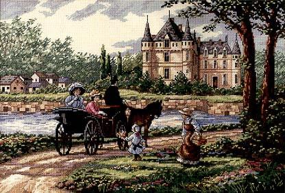 4191962_mladys_chateau1 (416x282, 66Kb)