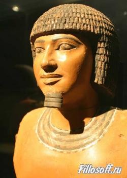 1228471871_ptahhotep (250x351, 70Kb)