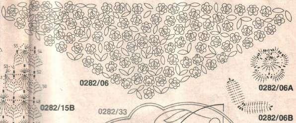 7GRAF (596x248, 34Kb)