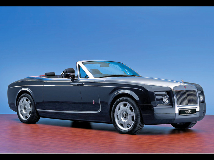 2004-Rolls-Royce-100EX-Concept-SA-TD-1600x1200 (700x525, 90Kb)