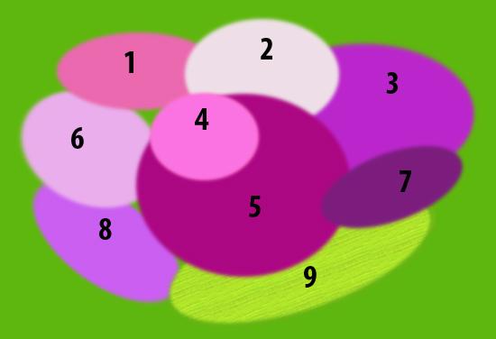 pink-border (550x376, 37Kb)