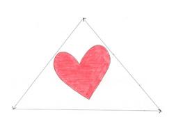 Любовный треугольник (реальная история)/4413077_lovetriangle (250x188, 28Kb)