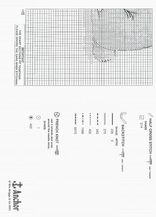 e4f441f7f045 (505x700, 86Kb)