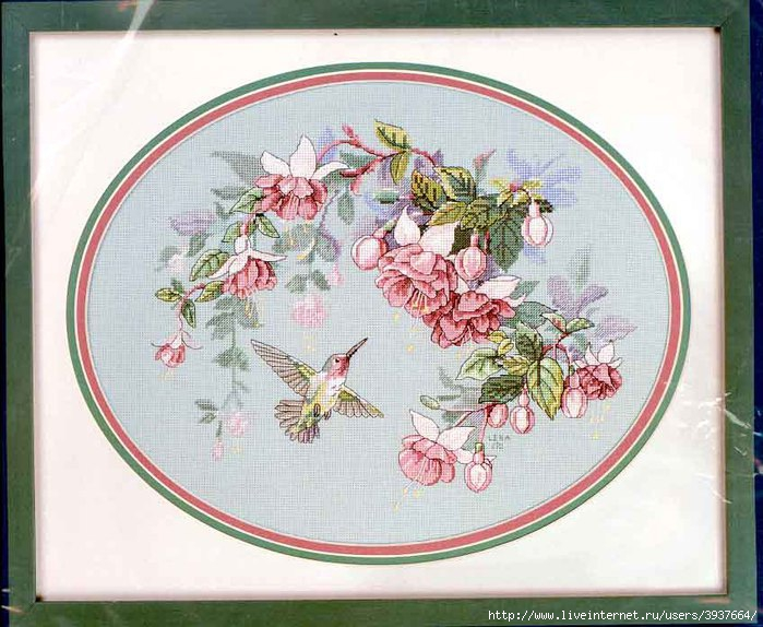 3937664_Hummingbird__Fuchsias (700x574, 244Kb)