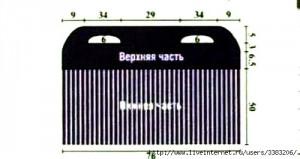 1008803-thumb (300x159, 12Kb)