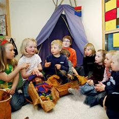 Шведские дети (234x234, 62Kb)