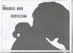 Превью Pillow 3 (1) (700x508, 145Kb)