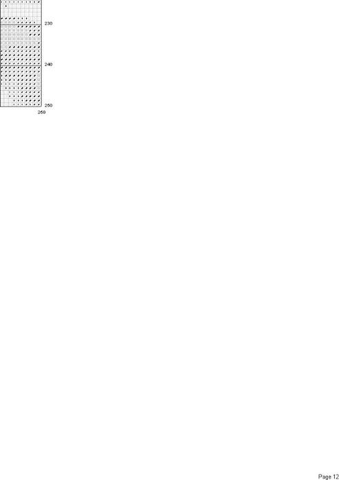 45171--6209417- (494x700, 12Kb)