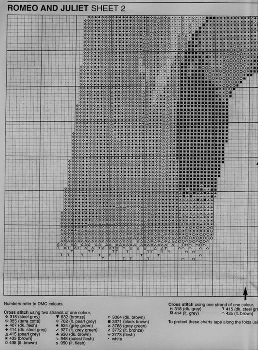 Sheet 2a (517x700, 155Kb)