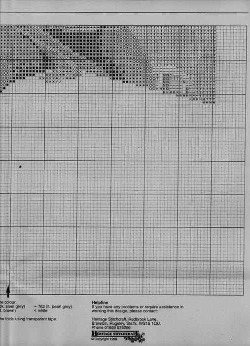 Sheet 2b (507x700, 120Kb)