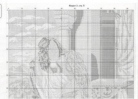 GB-12-07-11 (448x322, 46Kb)