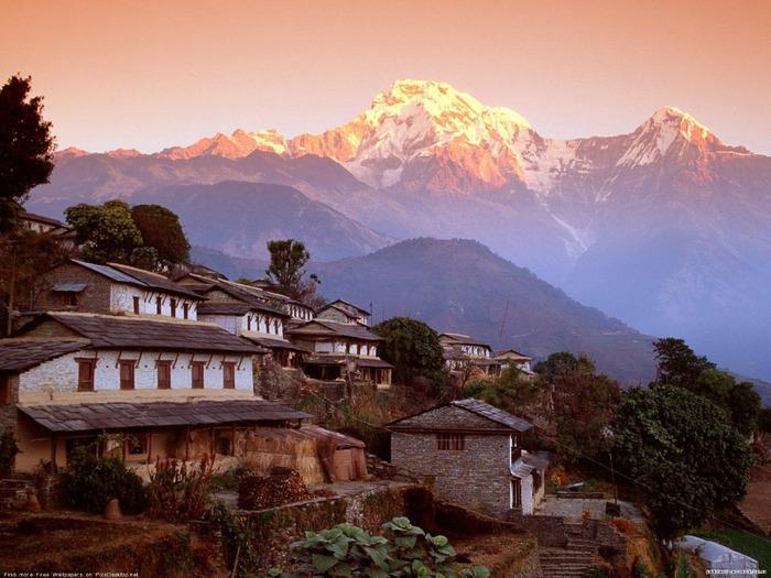 nepal (700x525, 142Kb)