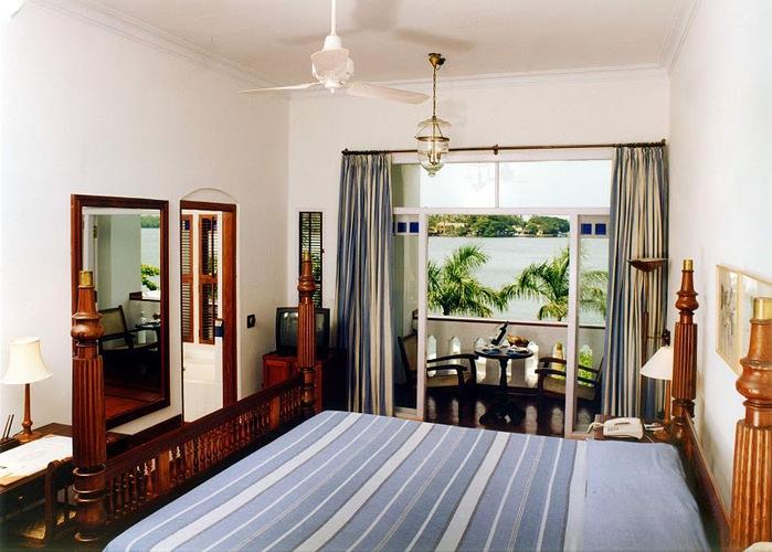 отели Индии и их интерьер 69889