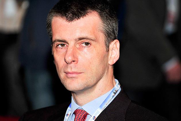 Mikhail-Prokhorov (630x420, 100Kb)