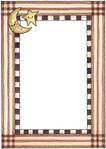 ������ TARJETAS (56) (356x500, 81Kb)
