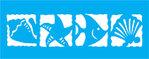 Превью marina (450x177, 25Kb)