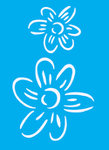 Превью stencil_grande_flor (250x344, 21Kb)