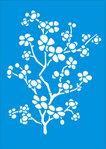 Превью flores-durazno-1 (283x400, 36Kb)