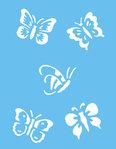 Превью mariposas (300x385, 20Kb)