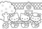 Превью kitti colegio amigos (700x486, 93Kb)