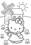 Превью kitti molino (354x512, 42Kb)