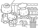 ������ kitti panaderia (640x473, 68Kb)