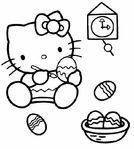 ������ kitty02.gif (451x503, 37Kb)