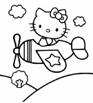 Превью kitty Avioneta.gif (462x512, 42Kb)