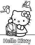 ������ kitty con jaula.gif (402x512, 43Kb)
